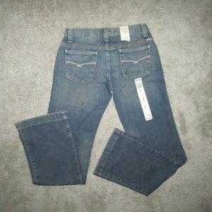 Cruel Girl Utility Fit Jeans